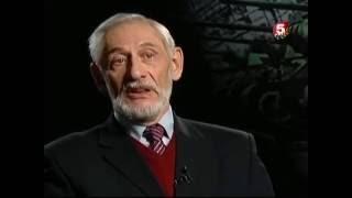 Зальцман - король танков (2008)