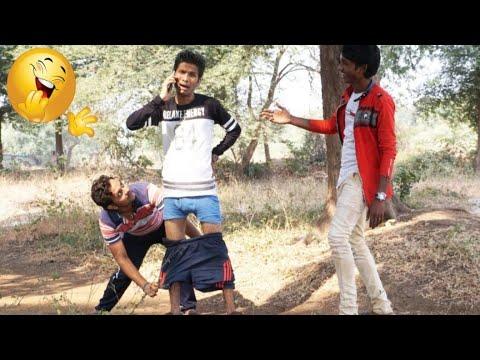 Must Watch Very Funny Videos || New Comedy Videos 2018 || Funny Pranks || Fun Masti