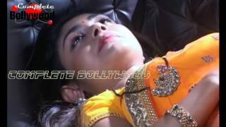 Download On Location Of TV Serial 'Piya Rangrezz' 3Gp Mp4