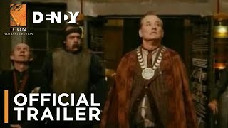 CITY OF EMBER | Official Australian Trailer