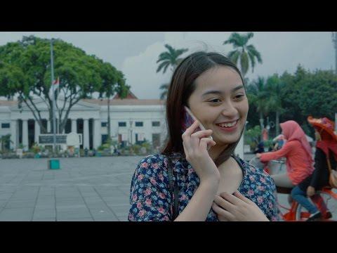 Jaz - Dari Mata (Cover) By Kevin Ruenda & Ghufran Akbar