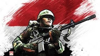Militer Australia Bikin Ulah,,Dihajar TNI Tau Rasa
