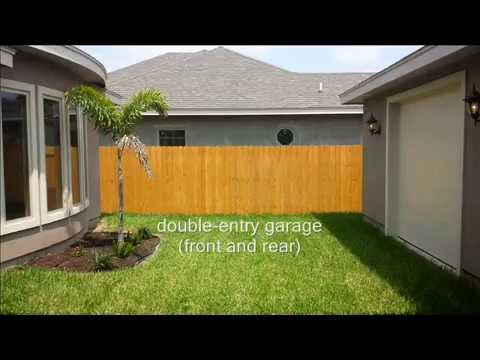 Edinburg Texas property for sale/ Modern Home for Sale in Edinburg, Tx