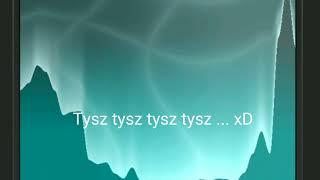download lagu Miyo X Bedoes - Choker  Backmasking gratis
