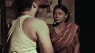 Cinema   নৃ nree।son of soil Official Teaser- Scot Art