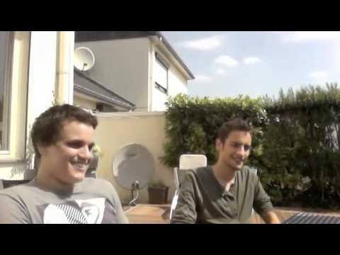 Nederland 2011 Examen Nederlands 2011 Olv 3d