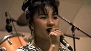 Thaum Tsab Mim Tuaj America 1995 - Tsab Mim Xyooj K Z band