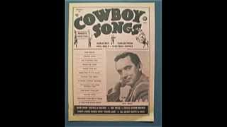 Watch Ray Price Same Old Memories video