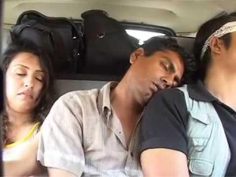 Nawazuddin Siddiqui in -