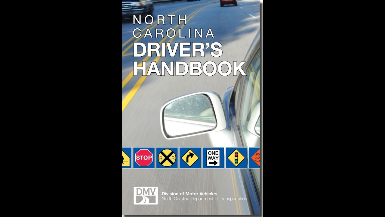 Oregon Dmv Cd Driver Manual 2012