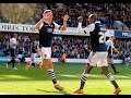 Millwall Rochdale goals and highlights