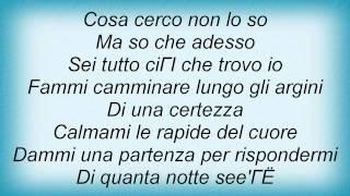 Watch Eros Ramazzotti Amarti Limmenso Per Me video