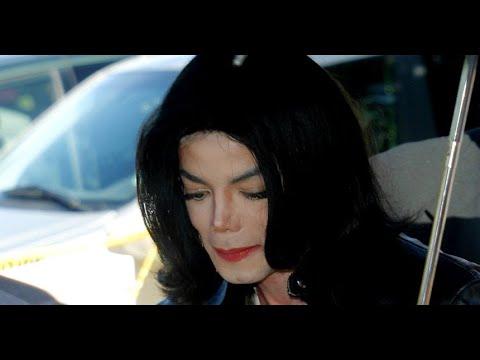 Más pruebas demostrarían que Michael Jackson vive