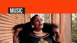 Eritrea - Rimdet Alem - Mrux | ምሩጽ - New Eritrean Music Video 2016