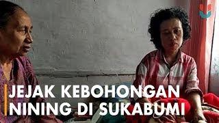 Download Lagu Jejak Kebohongan Nining di Sukabumi Gratis STAFABAND