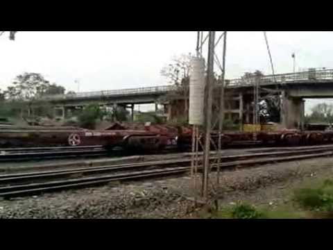 Xxx Super Train Indian Railways video