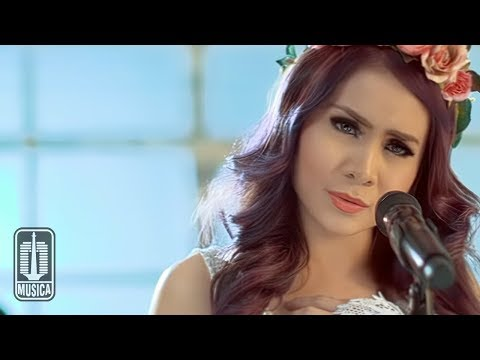 GEISHA - 1/2 Hatiku Tertinggal (Official Video)