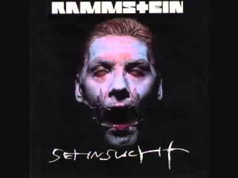 Rammstein - Klavier