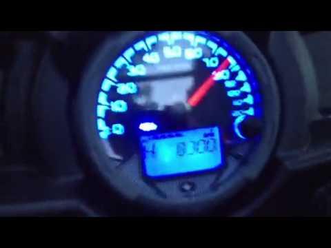 2014 Polaris 1000cc 2014 Polaris Rzr xp 1000 Top