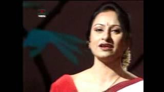 Thoi thoi jole dube gese poth- Fahmida Rahman