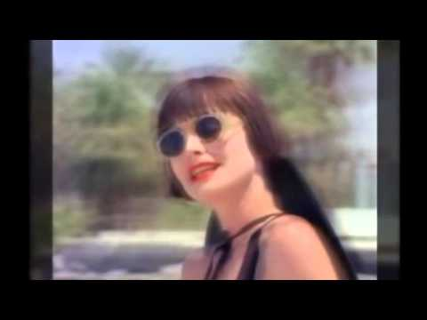 Swing Out Sister -- Fooled By A Smile video