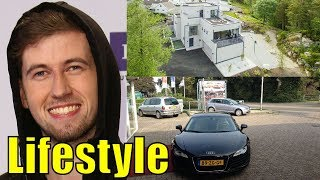 Alan Walker Lifestyle, Net Worth ,Girlfriend, House, Cars, Family, Income Luxurious & Biography 2018