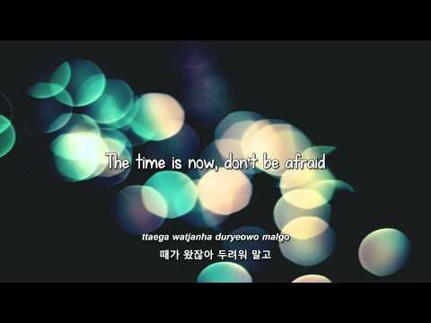 Super Junior- Mr. Simple Lyrics [eng. | Rom. | Han.] video