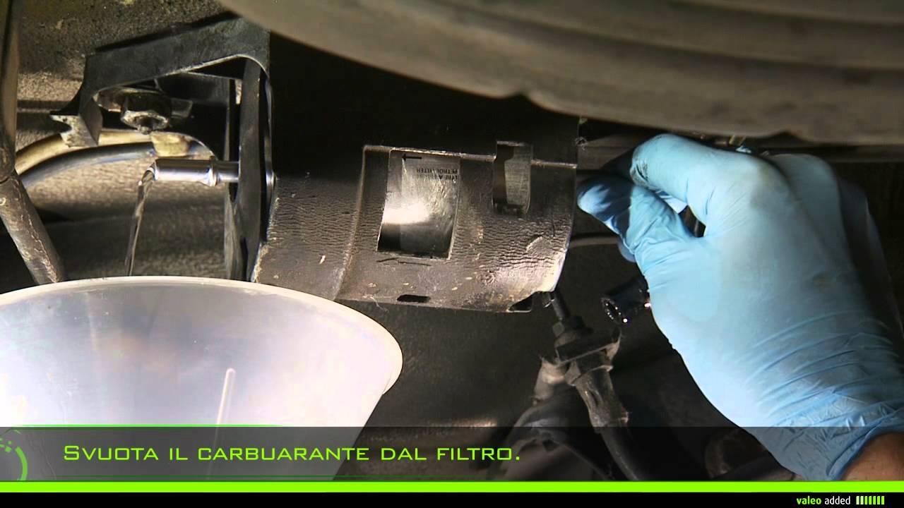 Alfa romeo gt 32 v6 hp