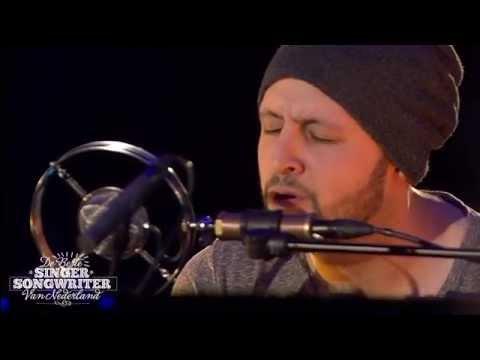 Airto: Home - De Beste Singer-Songwriter van Nederland