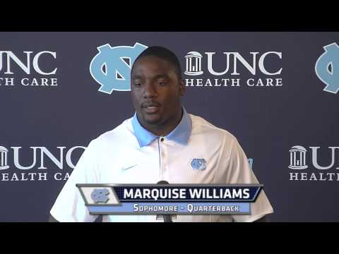 UNC Football: Weekly PC Recap - Pittsburgh