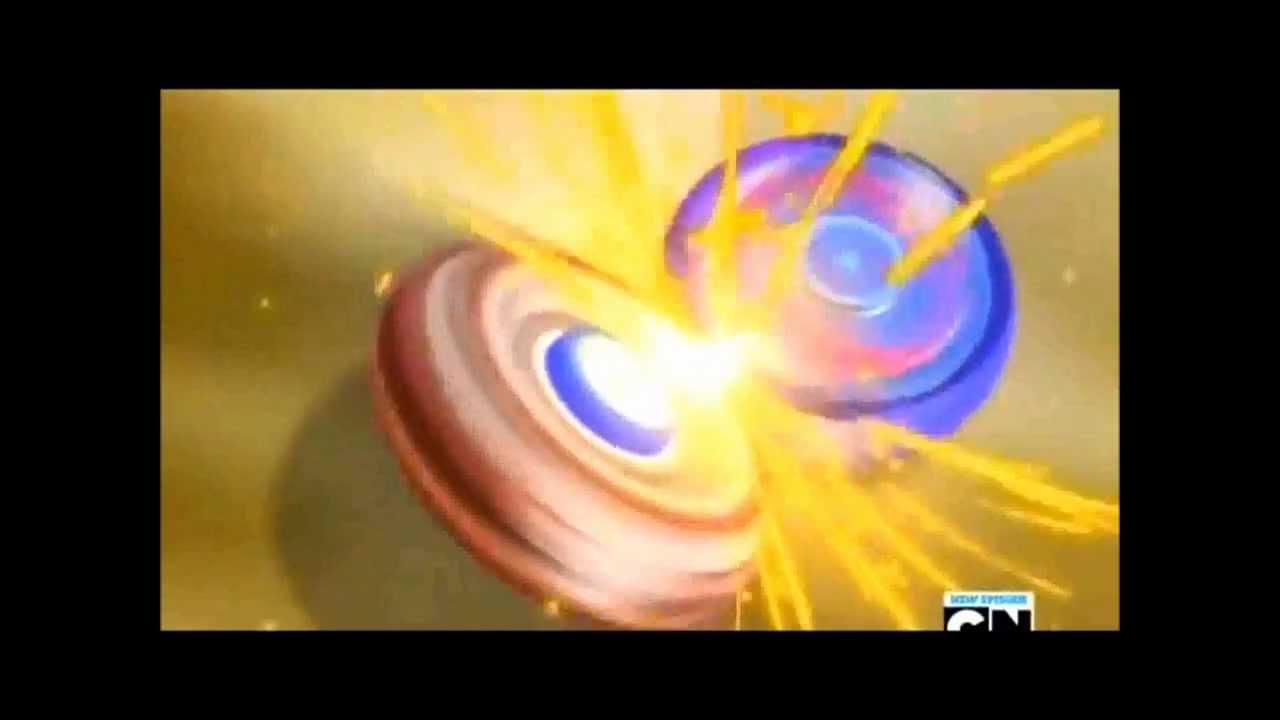 Meteo L-Drago LW105LF Vs Galaxy Pegasus W105R²F (AMVBB ...