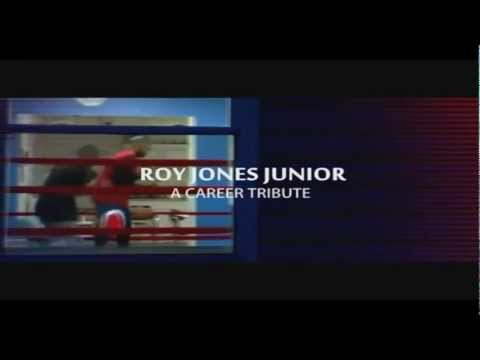 Mike Tyson, Roy Jones impossible is nothing (Motivation Sport)