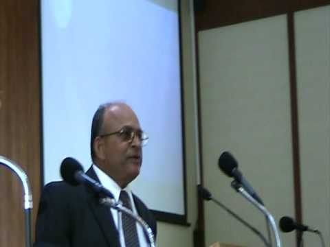 Ipfa, Indian Pentacostal Fellowship, Convention 2010, video