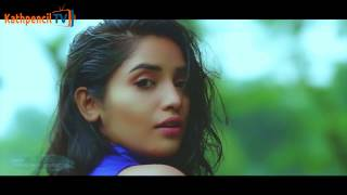 Tomake chai | Romance ft Ady & Mousum | Shoumik & Dola | Bangla New Song 2016 1080P | Kathpencil TV