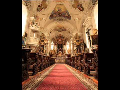 Бах Иоганн Себастьян - Bach