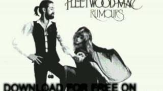 Watch Fleetwood Mac Never Going Back Again video