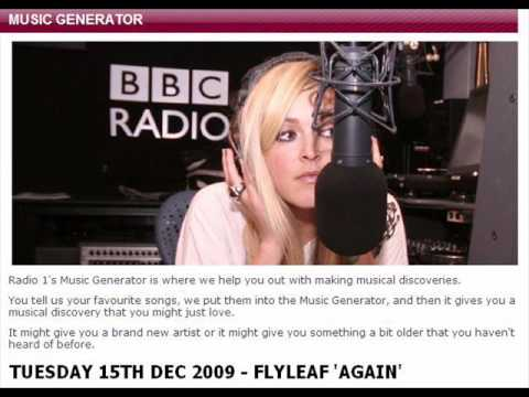 fearne cotton tattoos. McFly @ Fearne Cotton#39;s