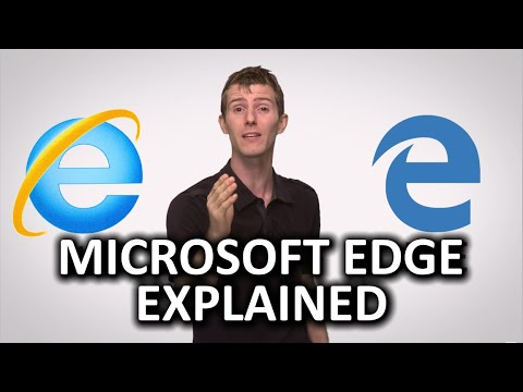 Microsoft Edge as Fast as Possible