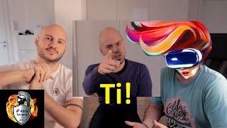 Good Game Show Ep.7: Aleks i Ševa u klinču s taticom hrvatskog gaminga