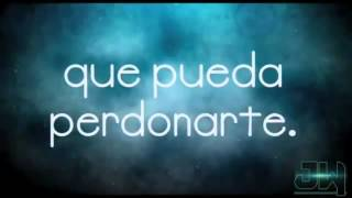 No me pidas perdon karaoke Download (Karaoke REAL)