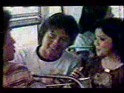 Pinoy Memories 26