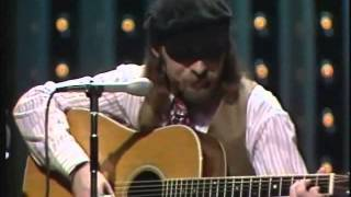 Watch Seals & Crofts Forever Like The Rose video