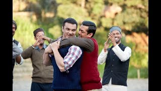 download lagu Naach Meri Jaan Remix  Tubelight - Dj Vispi gratis