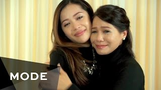 Emotional Story | On the Road with Michelle Phan ✈ Glam.com