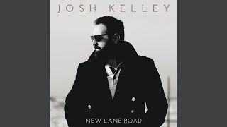 Josh Kelley Life's Too Short