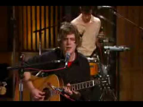 Relient K - Give Until Theres Nothing Left