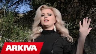 Blerina Gashi - Lamtumirë (Official Video HD)