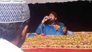 download lagu New Kalaam 2017 Aaqa Hamare Zinda Hain - Dabok gratis
