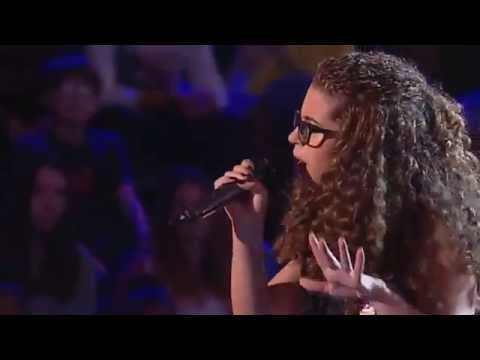 Patrícia Ferreira VS Sara Silva | Batalhas | The Voice Portugal | Season 3
