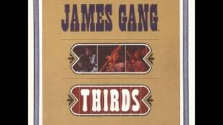 Watch James Gang Again video